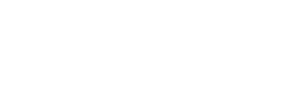 Marrakech Hot Air Balloon logo